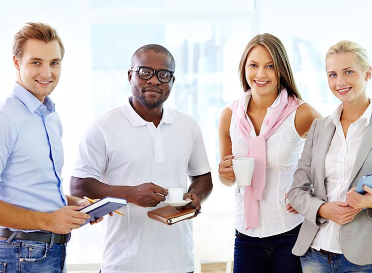 Principes d'organisation des séjours étudiants et adultes