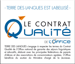 logo de l'Office